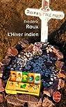 L'hiver indien par Roux