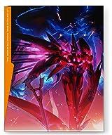 【Amazon.co.jp限定】アルドノア・ゼロ 8(オリジナルデカ缶バッチver.8付)(完全生産限定版) [Blu-ray]