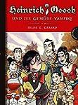 Heinrich Ooooh und die Gem�se-Vampire...