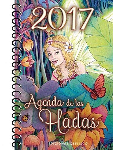 2017 Agenda Hadas (AGENDAS)