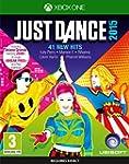 Just Dance 2015 [import n�erlandais]