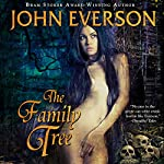 The Family Tree | John Everson