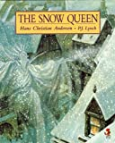 The Snow Queen (Red Fox Picture Books) (0099486415) by H.C. ANDERSEN