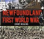 Newfoundland in the First World War