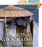 Through the Lens: National Geographic...