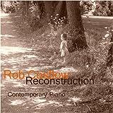 echange, troc Rob Costlow - Reconstruction