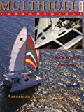 Multihull Cruising Fundamentals