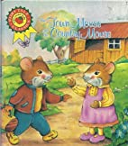 the town mouse and the country mouse (fairy…