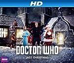 Last Christmas [HD]