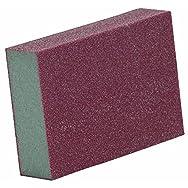 Ali Ind. 342033 Do it Best Premium Plus Sanding Sponge-220G SANDING SPONGE