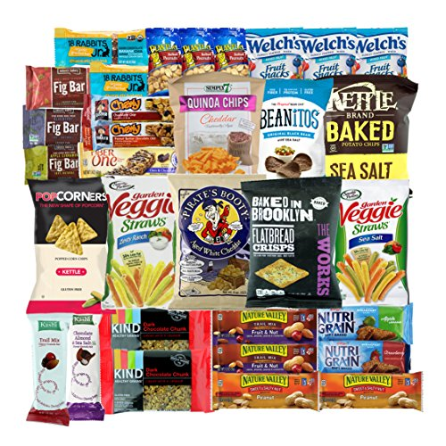 healthy-snacks-care-package-variety-pack-30-count-by-variety-fun