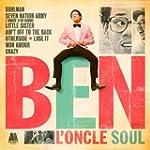 Ben L'Oncle Soul