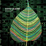 Bholenath by SOMA PLANET (2008-01-22)