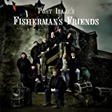 Port Isaac's Fisherman's  Friendsby Port Isaac's...