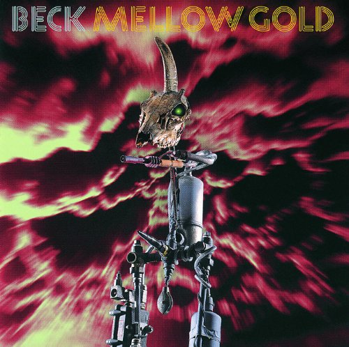 blackhole-album-version
