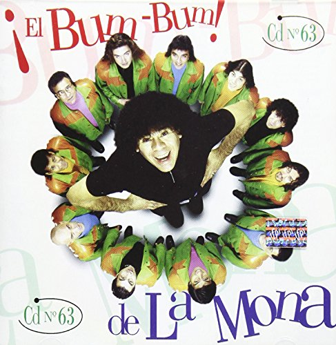 El Bum Bum