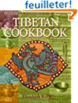 Tibetan Cooking: Recipes For Daily Li...
