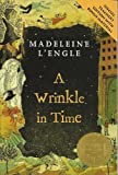 Image of A Wrinkle in Time (Special Teacher's Edition with Bonus Material)