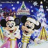 東京ディズニーシー(R) クリスマスウイッシュ2014 (仮)