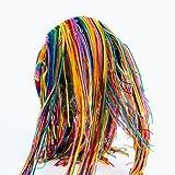 Mess [帯解説・ボーナストラック収録 / 国内盤] スペシャル・サンプラーCDR付 (TRCP151)