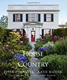 img - for A House in the Country book / textbook / text book