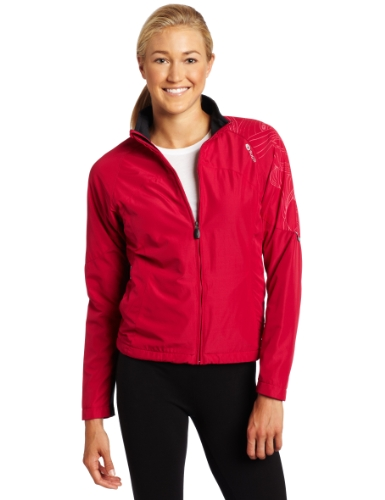Buy Low Price Sugoi Women's RPM Thermal Jacket (70897F.659)