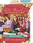The Pioneer Woman Cooks: Dinnertime:...