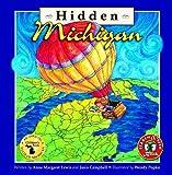 Hidden Michigan (Hidden States)