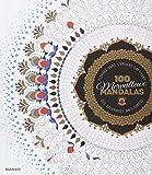 100 merveilleux mandalas - Coloriages anti-stress...