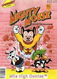img - for Mighty Mouse Adventure Magazine No. 1 book / textbook / text book