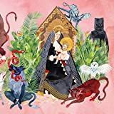 Buy Father John Misty   I Love You, Honeybear New or Used via Amazon