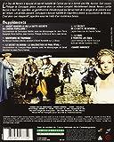 Image de Le Bossu [Blu-ray]