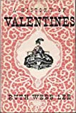 img - for A History of Valentines book / textbook / text book