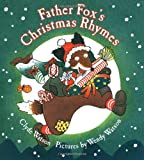 Father Foxs Christmas Rhymes