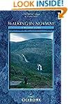 Walking in Norway: A Walking Guide (C...
