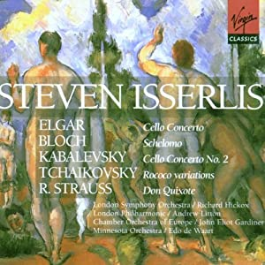 Elgar : oeuvres orchestrales et chorales - Page 2 61rJ%2Bt1YNPL._SL500_AA300_
