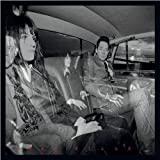 The Kills Blood Pressures [VINYL]