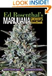 Marijuana Grower's Handbook: Your Com...