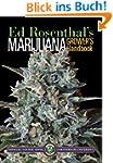 Marijuana Grower's Handbook: Your Com...