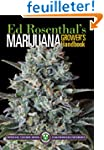 Marijuana Grower's Handbook: Ask Ed E...