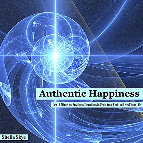 Law of attraction affirmations positive thoughts lyrics