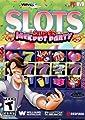Wms Slots Super Jackpot Party from Phantom