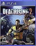 Dead Rising 2 (輸入版:北米)