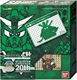 SDガンダムワールド コンプリートボックス Vol.4