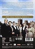 Image de Downton Abbey : Saison Quatre [Import belge]