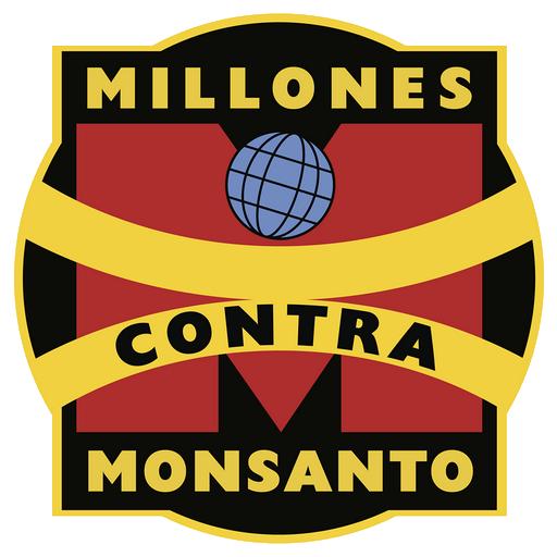 millones-contra-monsanto
