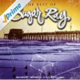 The Best Of Sugar Ray (US Release)