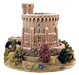 Lilliput Lane Round tower, Windsor Castle
