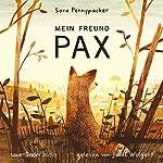 Mein Freund Pax | Sara Pennypacker