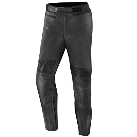 X Pantalon de Tayler